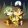 HEROMASTER85's avatar