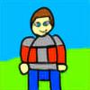 Heromatthew's avatar