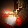 HeroMAU5's avatar