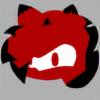 HeroMax2000's avatar