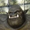 Heromenes's avatar