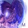 heromie233's avatar