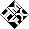 HeroModeFX's avatar