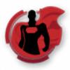HeroNate's avatar