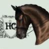 HeronCrest's avatar