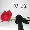 heronfem's avatar