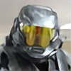 HeroNgauv's avatar