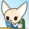 heronights2000's avatar