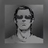 HeronYourtrace's avatar