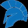 HeroofBlueTeamRB's avatar