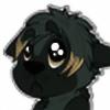 HeroOfMobius's avatar