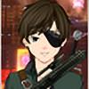 HeroOfTengoku7K's avatar