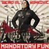 Heroofthe13thDay's avatar
