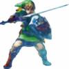 HeroOfTheGoddess's avatar