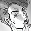 HeroPietro's avatar