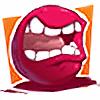 HeroPill's avatar