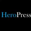 HeroPress's avatar