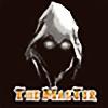 Heroquestgame's avatar