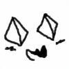 Herorodan's avatar