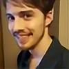 HeroRyn's avatar