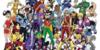 Heros-Villains