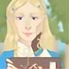 Herosbazaar's avatar