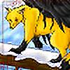 heroscape300's avatar