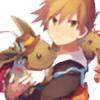 HeroshiKun's avatar