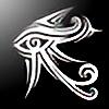 Heroshq's avatar