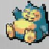 HeroSmashExx's avatar