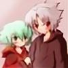 herosouls's avatar
