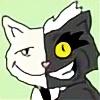 HerosSanguin's avatar