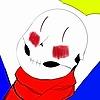 herossjyy's avatar