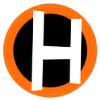 HerostoneMedia's avatar