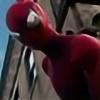 HeroStOpMoTion's avatar