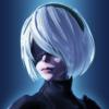 Herostrain's avatar