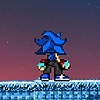 HeroTheHedgehog999's avatar