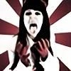 herotiksgirl's avatar