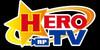 HeroTV--RP's avatar