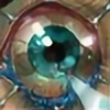 Heroverse's avatar