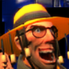 HeroWolfMod's avatar
