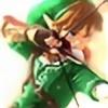 Herox95's avatar