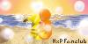 HeroxPartnerFanclub's avatar