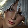 heroys's avatar