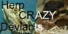 Herp-Crazy-Deviants's avatar