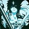 HerpDerp-Sanchez's avatar