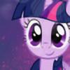 herpderp7773's avatar