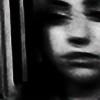 herpette's avatar