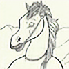 herpony's avatar