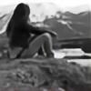 herportraitinblack-x's avatar